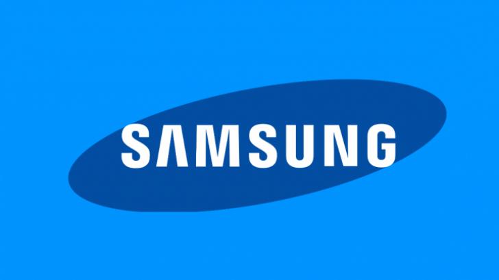 Lee Jae-yong, moștenitorul gigantului Samsung, condamnat la doi ani și jumătate de închisoare