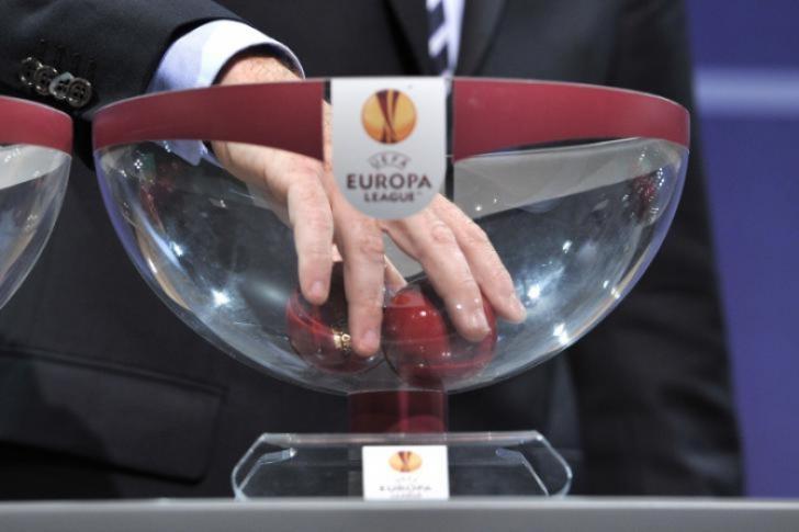 Cu cine vor juca FCSB și Craiova în play-off-ul Europa League
