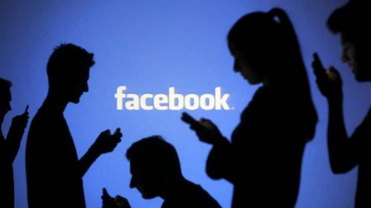 Facebook şi Twitter, folosite împotriva manifestanţilor din Hong Kong