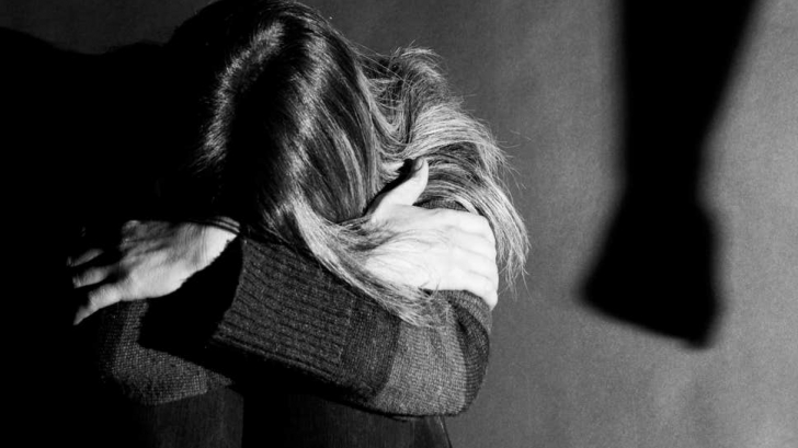 Femeie sechestrată și terorizată în Spania, salvată de polițiștii timișeni