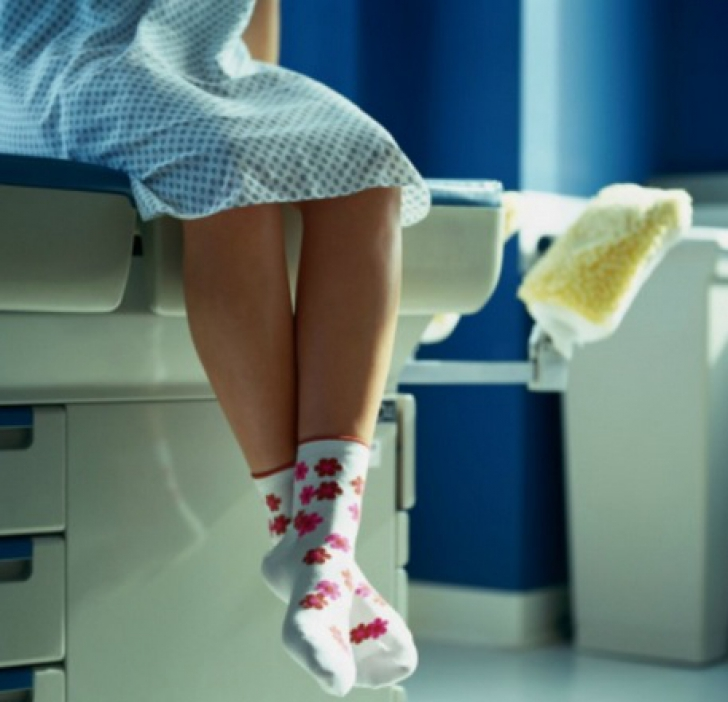 Cancerul îngrozitor, cu simptome înşelătoare. Trebuie neapărat să fii atent la asta!
