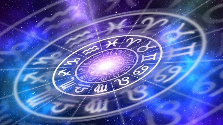 Horoscop 3 august 2019
