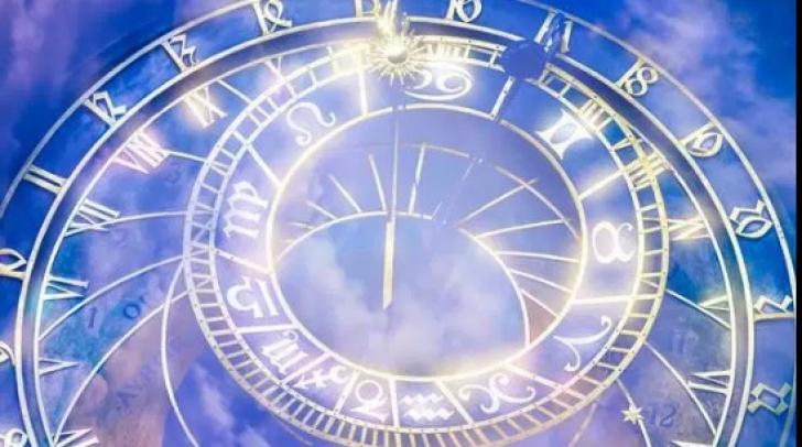 Horoscop 19 august. Săptămâna începe cu certuri. Conflicte la tot pasul