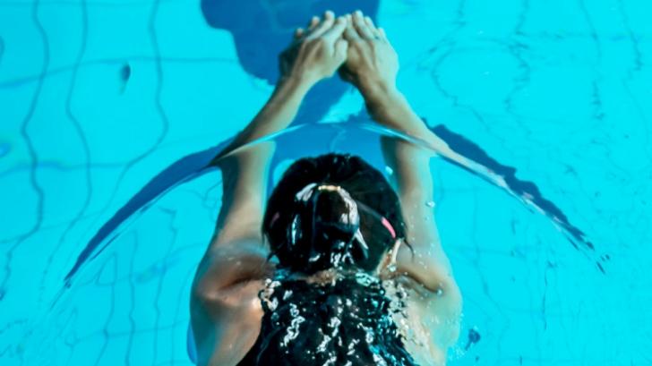 Cum te poți antrena să îți ții respirația timp de 24 de minute! Incredibil, dar adevărat
