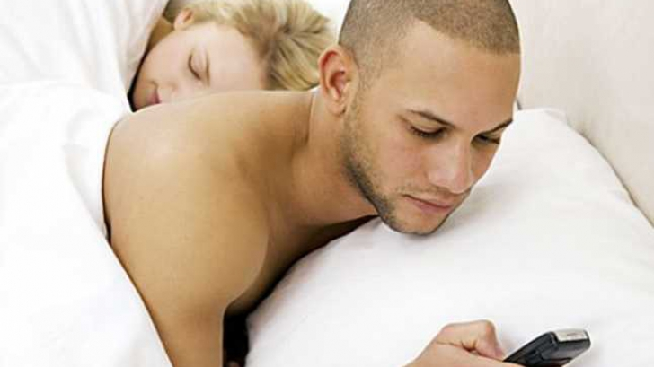 Cercetătorii de cuplu au ajuns la o concluzie: de ce sunt oamenii predispuși să înșele