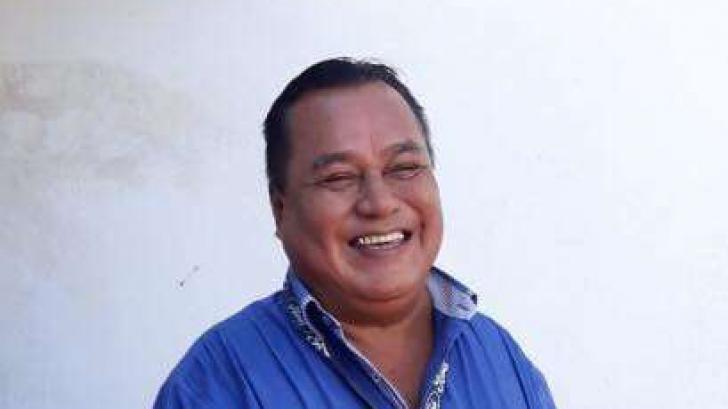 Încă un jurnalist ucis în Mexic