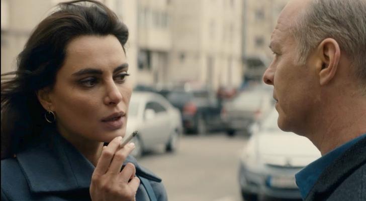 """""""La Gomera"""", de Corneliu Porumboiu, propunerea României pentru Oscar 2020"""