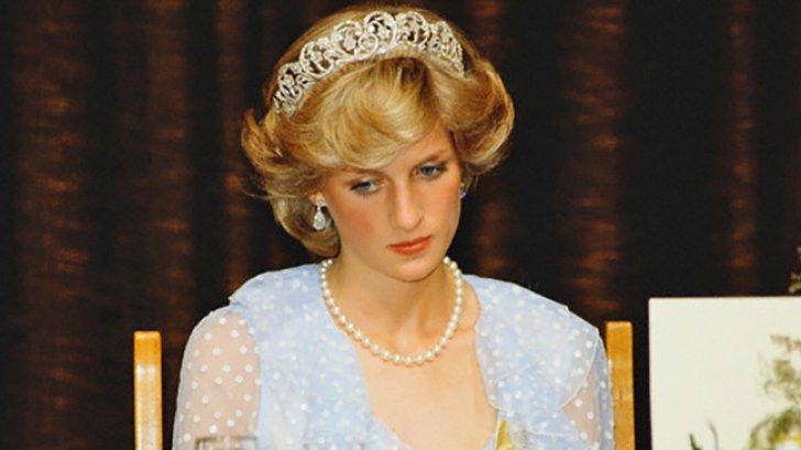 Moartea Prințesei Diana, 22 de ani. Misterul celor 4 minute LIPSĂ. Ce s-a întâmplat înaintea tragediei