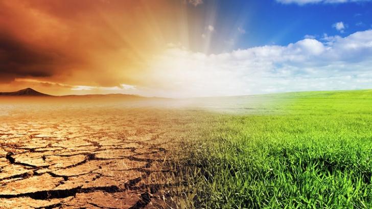 Cum va fi vremea in 2020. Avertismentul ONU