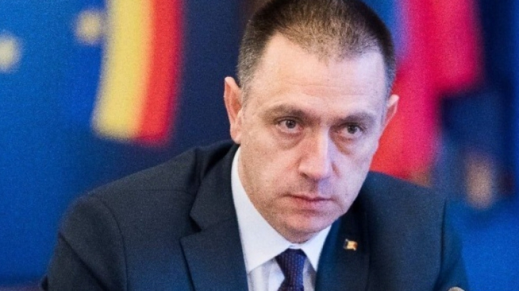 <p>Mihai Fifor </p>