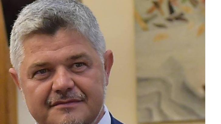 Ninel Peia îl acuză pe fondatorul AUR, Marius Lulea, că cere bani de la parlamentarii partidului