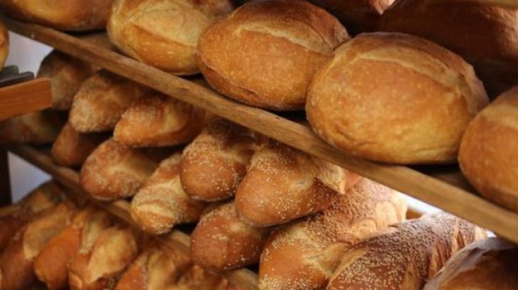 10 greșeli pe care și tu le faci când cumperi pâine