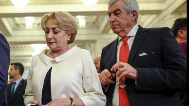 Aliața PSD-ALDE merge mai departe și la Bistrița