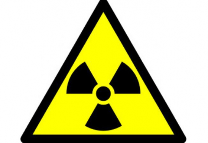 """Nuclearelectrica:""""Nivelul radiațiilor nu este în creștere"""""""