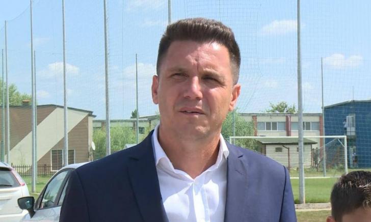 """Narcis Răducan știe unde sunt punctele slabe ale FCSB-ului: """"Sesizez din nou probleme în partea aceea"""""""