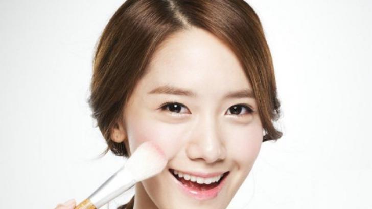 Vechi ritual coreean de înfrumusețare în zece pași