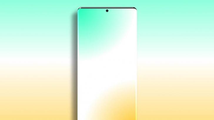 Următorul telefon Samsung ar putea fi mai bun decât multe camere foto de pe piață