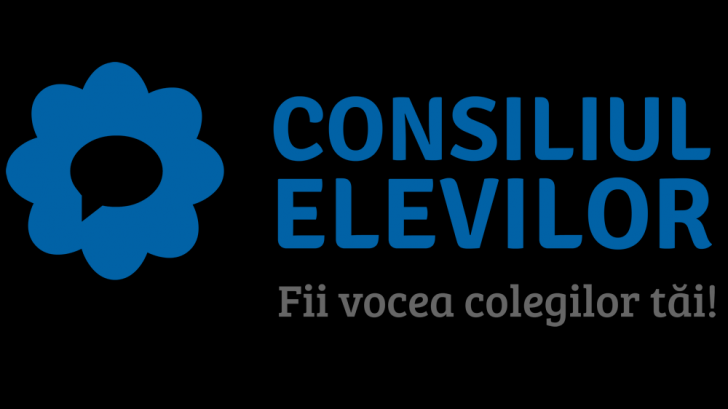 """Consiliul Național al Elevilor: """"Suntem instrumente în discursul populist al guvernanților"""""""