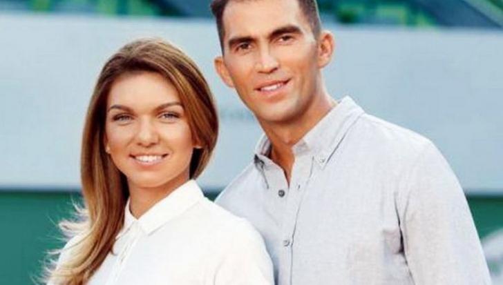 Simona Halep şi Horia Tecău s-au retras de la US OPEN