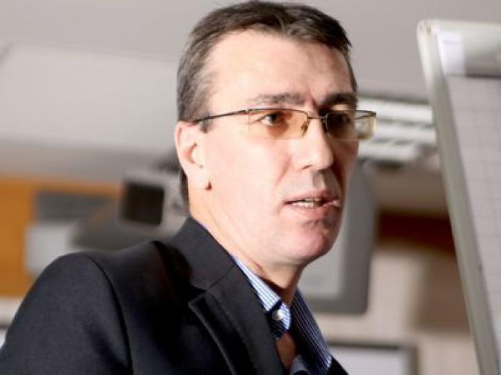 "Fost membru CSM: ""Dana Gîrbovan nu va fi ministrul Justiției"""