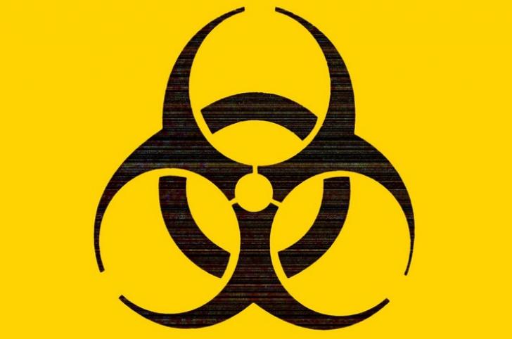 Explozia din Rusia. Expert în energie nucleară: cât de afectată este România de pulberea radioactivă