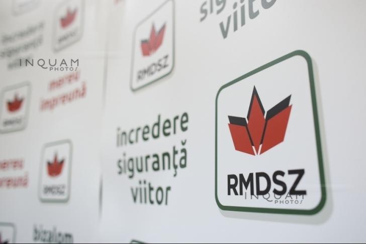 Încă un cuțit în spatele PSD! UDMR propune demisia Vioricăi și amenință cu moțiunea!
