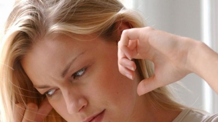 Specialiștii știu de ce nu îți place să îți auzi vocea într-o înregistrare audio