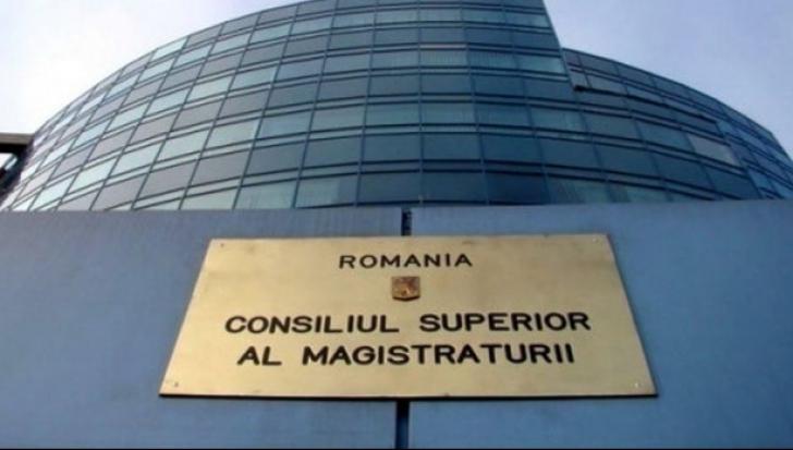 Cazul Caracal   CSM ia cu asalt toate parchetele. Și Interpol e pe fir