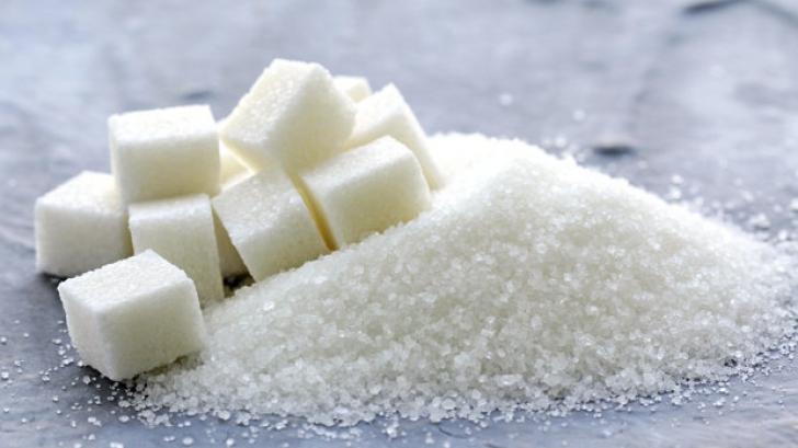 Dezvăluiri despre distrugerea industriei autohtone de zahăr
