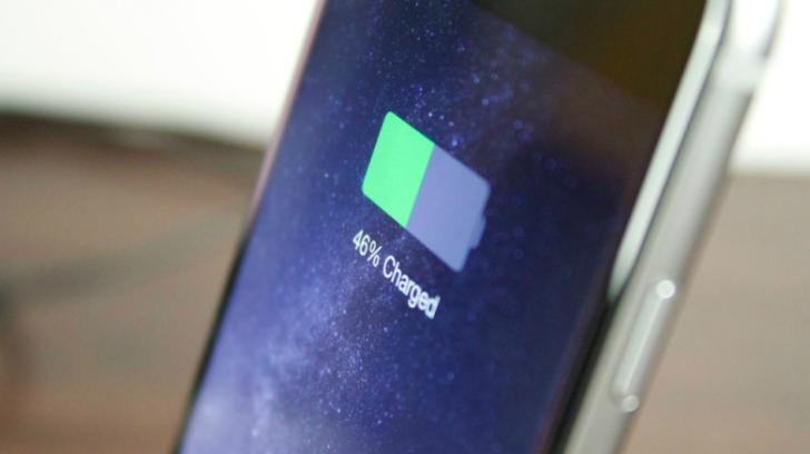 Tehnologia ciudată prin care ar putea fi alimentate telefoanele, în viitor