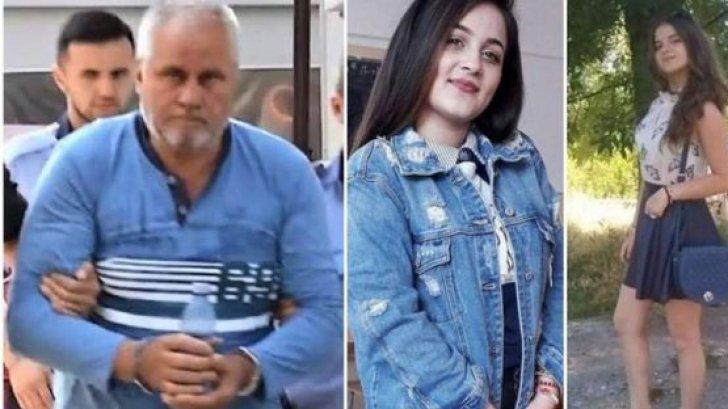 Cazul Caracal. Răsturnare de situație: avocatul face marele ANUNȚ despre reconstituirea crimelor