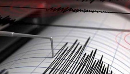 Cutremur în România. Ce magnitudine a avut!