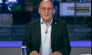 Hoandră: Maior a zis că protocoalele erau ceva bun pentru România. Am paralizat