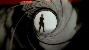 Scandal la filmările James Bond