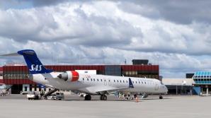 Aeroportul din Aarhus