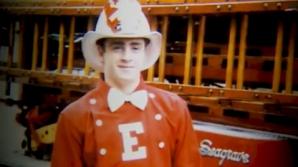 SUA, 18 ani. A murit în atentatul din 9/11,dar părinţii n-au ştiut TOT adevărul până n-au văzut ASTA