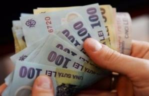 Ce BONUSURI primeşti de la ANAF dacă îţi plăteşti taxele la timp