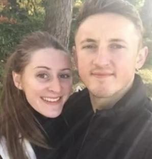 """I s-a spus că e însărcinată. La ecografie, a avut un șoc: """"copilul"""" era CANCER"""