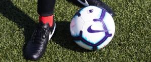 Fotbalistul a murit la doar 31 de ani