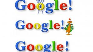 Google, număr uriaș