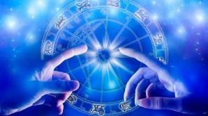 Horoscop 13 septembrie 2019