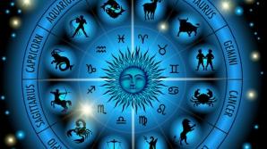 Horoscop 20 septembrie 2019