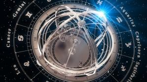 Horoscop 24 septembrie 2019