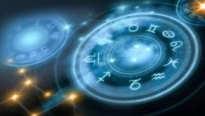Horoscop 27 septembrie 2019