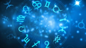 Horoscop 28 septembrie 2019