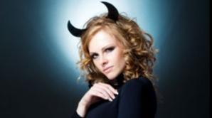3 femei din horoscop care nu sunt făcute pentru viaţa de familie