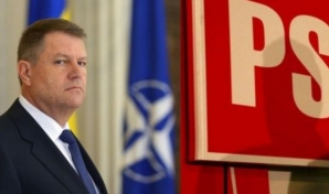Experimente pe Educație. PSD, replică acidă pentru Iohannis: Dispreț față de meserii și munca fizică / Foto: cancan.ro