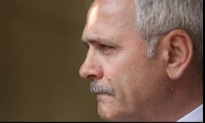 Liviu Dragnea, scos din arest! Fostul șef al Camerei, dus la tribunal, ca martor