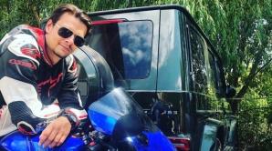 """Familia Iorgulescu, anunț de ultimă oră după accidentul lui Mario: """"Durerea noastră este mare"""""""