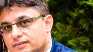 Cazul Caracal. Procurorul care a ţinut poliţiştii în faţa casei lui Dincă, pus sub acuzare